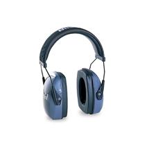 protetor-auricular-bilsom-leightning-l1