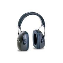 protetor-auricular-bilsom-leightning-l2