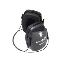 protetor-auricular-bilsom-leightning-l2n---nuca