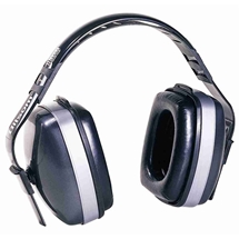 protetor-auricular-bilsom-viking-v3