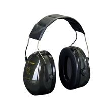 prot-auricular-optime-2-de-cabeca-h520a-ex-h7