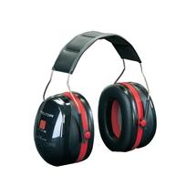 prot-auricular-optime-3-de-cabeca-h540a-snr-3