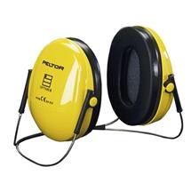 prot-auricular-peltor-optime-1-de-nuca-h510b