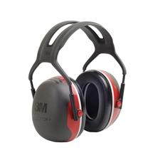 protetor-auricular-de-cabeca-3m-peltor-x3a-sn