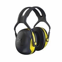 protetor-auricular-de-cabeca-3m-peltor-x4a-sn