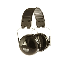 protector-auricular-silenta-supermax-snr-36db