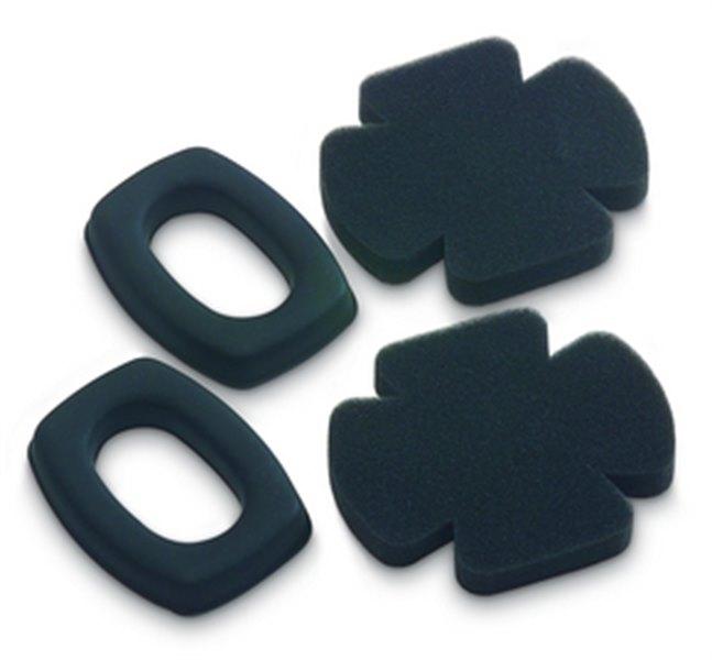Kit Higiene para L3 / L3H / L3N