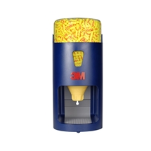 dispensador-3m-one-touch-pro