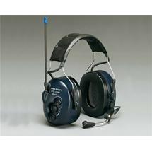 prot-auricular-litecom-iii-ad-capacete-mt53h7p3e4400-me
