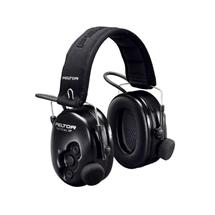 protector-auricular-peltor-tactical-xp-ws-mic