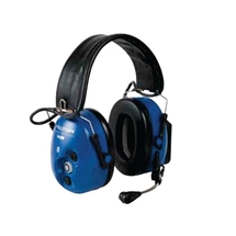 protetor-auricular-ws-bluetooth-atex-mt53h7fws2-50