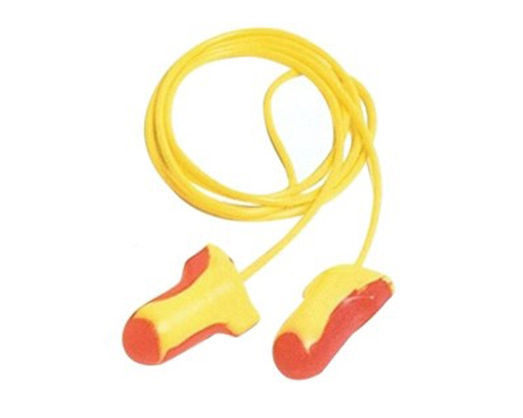https://bo.sintimex.pt/fileuploads/produtos/epis/protecao-auditiva/tampoes-auditivos-descartaveis/howard-leight-protetor-auricular-how-leight-laser-lite-cord.jpg