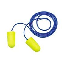 protector-auricular-ear-soft-yellow-neon-cord