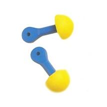 protector-auricular-ear-express