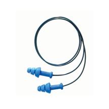 protetor-auricular-bilsom-hleigh-fusion