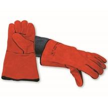 luvas-welder-i-crute-vermelho-forrado-para-so