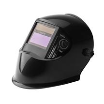 mascara-electronica-bolle-volt-var-49-13
