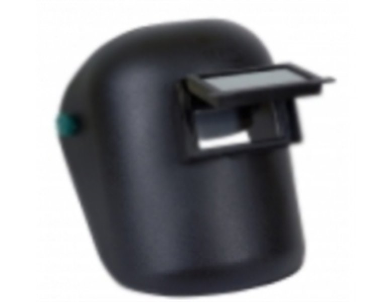 Máscara Soldar Persona Refª 3060 (Eq.Lamador 810500)