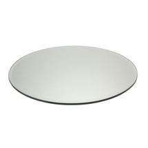 vidro-espelhado