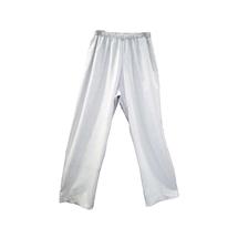 calcas-tela-de-nylonpoliuretano
