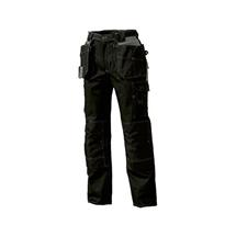 calca-comfort-premium-7330-50-07