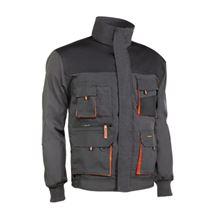 casaco-top-range-960-