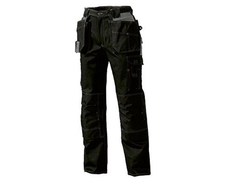 Calça Comfort Premium 7330-50-07