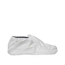 cobre-sapatos-tyvek-dupont-posa-36-42