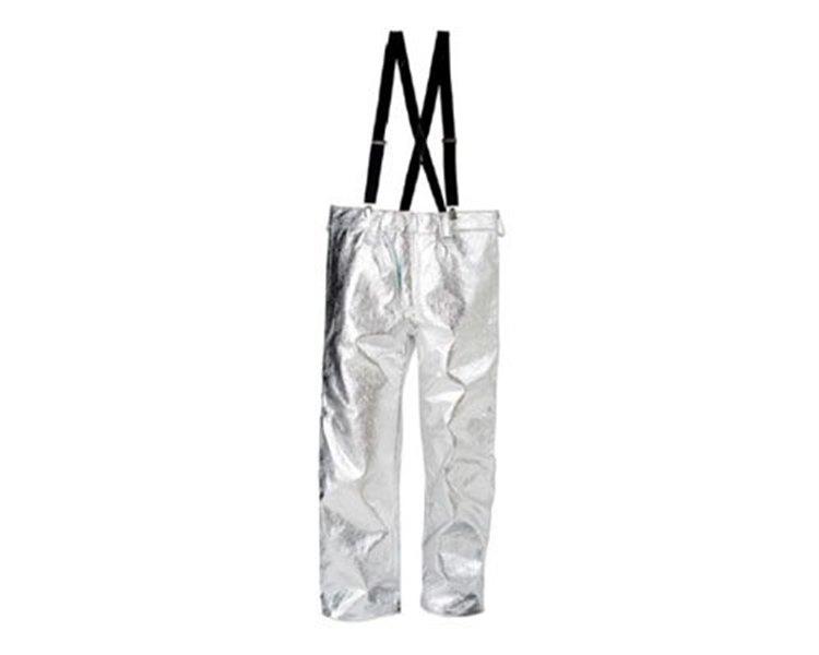 Calça Kevlar-Aramida Aluminizado 04K