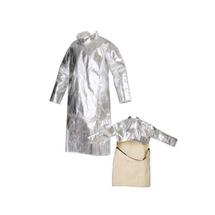 bata-kevlar-aramida-aluminizada-13sc