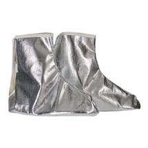 botas-kevlar-aramida-aluminizado-05k