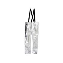calca-kevlar-aramida-aluminizado-04k