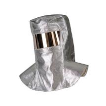 capuz-kevlar-aramida-aluminizada-01kv