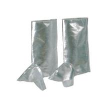 polainitos-aramida-aluminiz-com-fecho-welcro-38cm