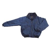 blusao-taviador-zembla-p171