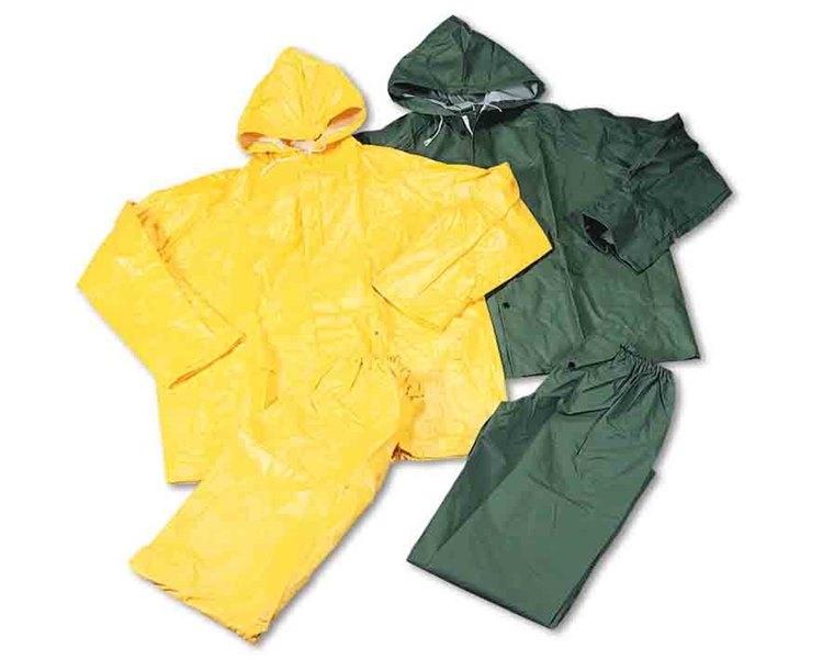 https://bo.sintimex.pt/fileuploads/produtos/fardamento/vestuario-chuva/fatos/sacobel-fato-nylon-em-bolsa-ch.jpg