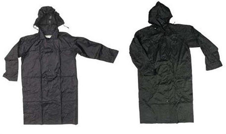 https://bo.sintimex.pt/fileuploads/produtos/fardamento/vestuario-chuva/gabardinas/sacobel-capa-de-chuva-nylon-em-bolsa.jpg
