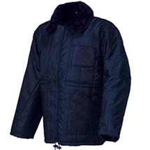casaco-de-frio-refrigue-p342