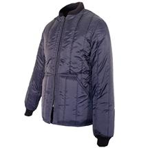 casaco-de-frio-azul-refrigue-p125