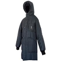 casaco-de-frio-refrigue-p60