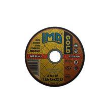 disco-corte-inox-gold-125x16x22