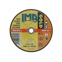 disco-corte-inox-gold-125x25x22