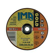 disco-rebarbar-inox-gold-125x64x22
