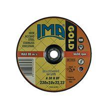 disco-rebarbar-inox-gold-180x7x22
