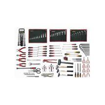kit-ferramentas-mecanica-109-pcs-egamaster-re