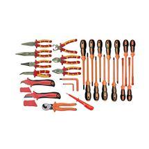 jogo-ferramentas-electricista-1000v-26pcs-ega