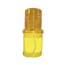 lanterna-microlite