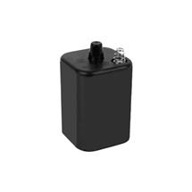 bateria-maxilite-minilite
