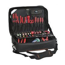 mala-gt-line-bagcase-pts-455x360x170