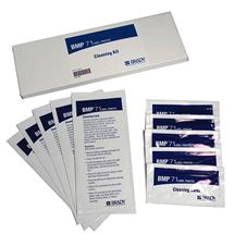 conjunto-limpeza-p-impressora-brady-bmp71-cle